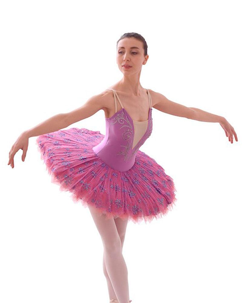 LILAC FAIRY Klassisches Ballett-Tutu